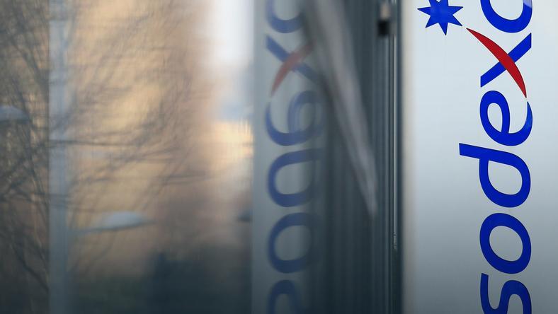 Kupony Sodexo akceptowane w Biedronce od 1 października 2017