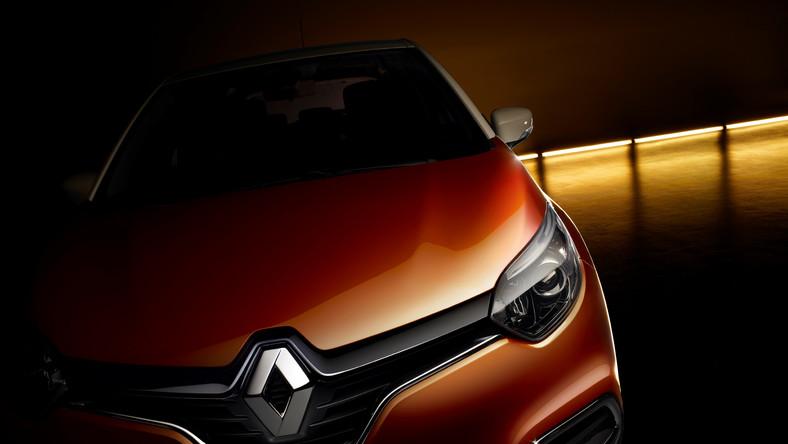 Spryciarze z Nissana stworzyli model o nazwie juke - czyli skrzyżowanie małego auta miejskiego z podwyższonym zawieszeniem stosowanym w SUV-ach - kierowcy, którym spodobała się dyskusyjna stylistyka tego modelu japońskiej marki, połknęli haczyk… Chwilę po tym pojawił się opel mokka i chevrolet trax a za chwilę zadebiutuje ford ecosport. Renault też chce grać w tej lidze - również w Polsce…