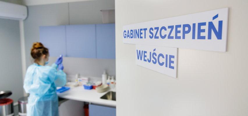 Zakrzepica po szczepionkach. Polscy eksperci mówią o możliwych powodach