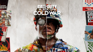 Recenzja Call of Duty: Black Ops – Cold War. Gorąco w singlu, zimno w multi