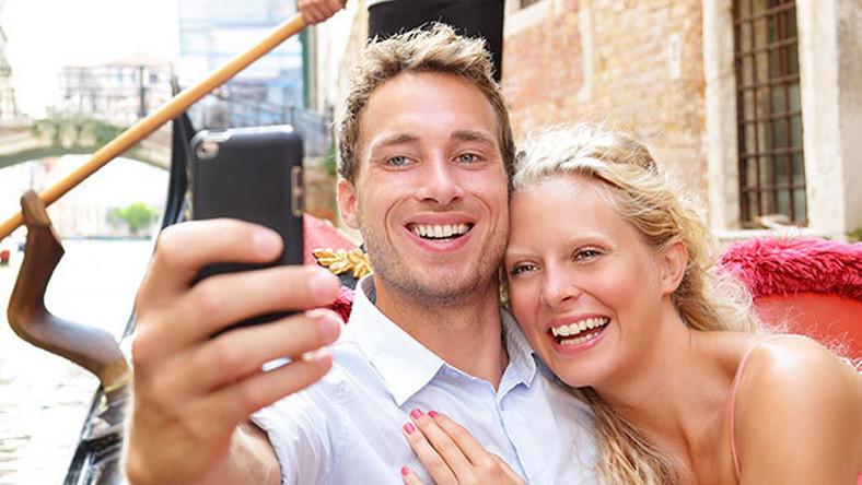 Najlepsze Aplikacje Do Selfie Podpowiadamy