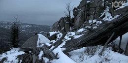 Zaskakujące zjawisko w polskich górach. Turyści nie mogli w to uwierzyć