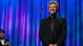 Jon Bon Jovi po raz pierwszy tak szczerze o odejściu Sambory z zespołu