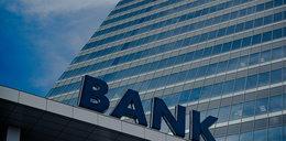 Banki pod lupą. Utrudniają skorzystanie z prawa!