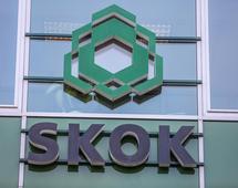 Sąd ogłosił upadłość SKOK Wybrzeże