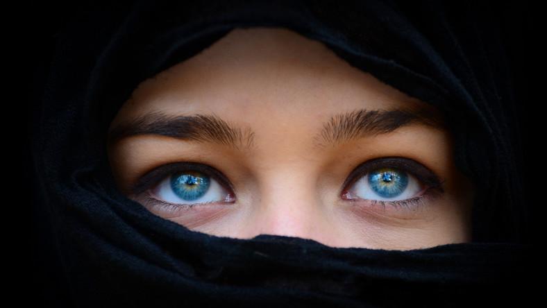 W muzułmańskie święta szkoły w Nowym Jorku będą zamknięte