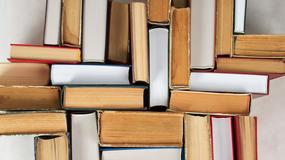 Pisarki i pisarze, reporterki i reporterzy o najważniejszych książkach w swoim życiu