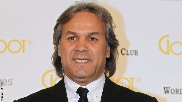 Rabeh Madjer