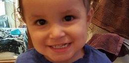 Biła 2-latka tak długo, aż zabiła. Sprawiedliwy wyrok?