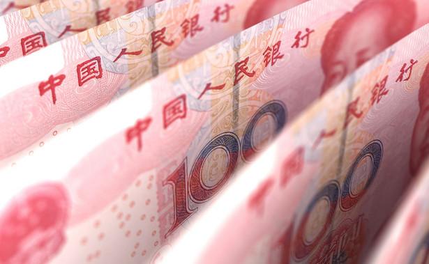 Jack Ma znalazł się na celowniku władz po tym, jak skrytykował ingerencje regulatora w sektorze finansów