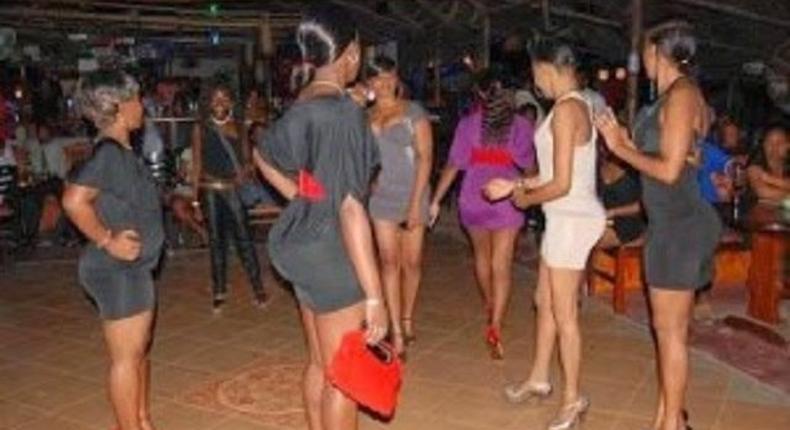 ___5042159___https:______static.pulse.com.gh___webservice___escenic___binary___5042159___2016___5___16___18___Prostitutes-In-Nigeria