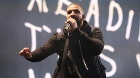 "Drake zmienia ""Hotline Bling"" dla reklamy"
