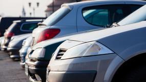 Trwają prace nad zmianami akcyzy na samochody