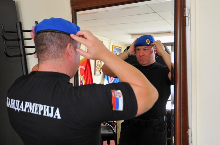 481573_general-bratislav-dikic-zandarmerija240613ras-foto-oliver-bunic02