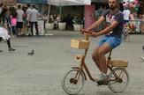 biciklo drvo dean rudez