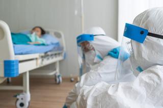 Finansowanie systemu ochrony zdrowia do zmiany? Ministerstwo chce więcej i szybciej