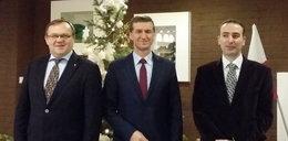 Burmistrz Mikołowa nie może zatrudnić zastępców