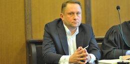 Uzasadnienie wyroku w sprawie Durczoka. Nie tego się spodziewał