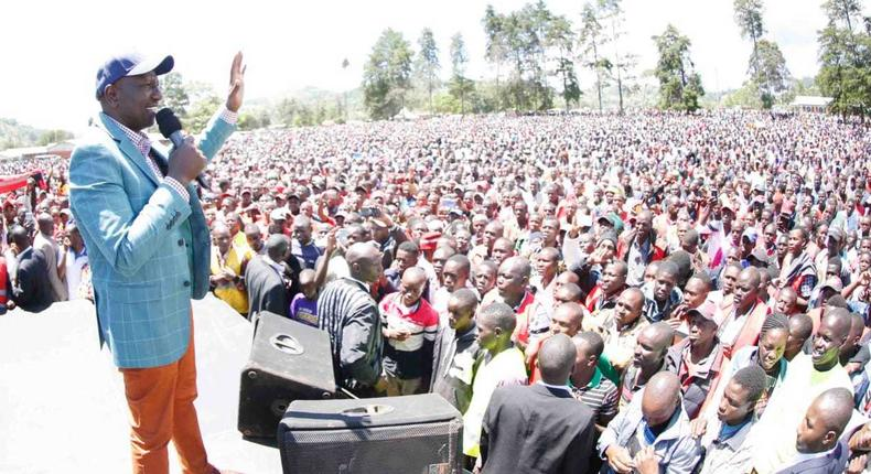 DP Ruto at a public event in Rift Valley on 16 Nov 2019.jpeg