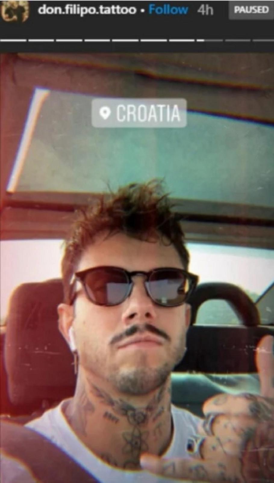 Filip Đukić