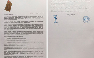 Hiszpania: Separtystyczna baskijska ETA ogłosiła swoje rozwiązanie