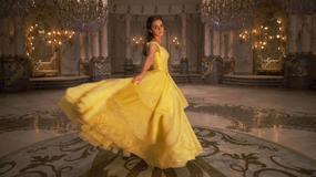 """Box Office Polska: """"Piękna i Bestia"""" po raz kolejny na szczycie"""