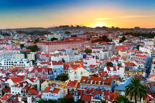 Koronawirus w Portugalii: Rząd znosi stan klęski i luzuje restrykcje sanitarne