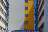 NIS01 Klinicki centar u Nisu novi Klinicki centar Nis foto Branko Janackovic