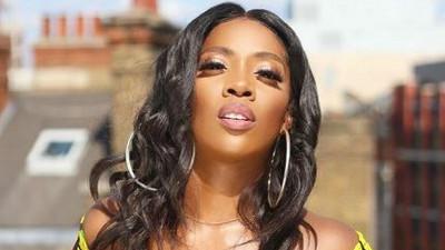 Tiwa Savage, Adekunle Gold, Cuppy, Davido and Mayorkun top US and global charts