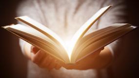 Co będziemy czytać w 2017 roku? Pełna garść zapowiedzi