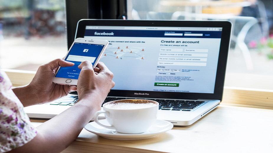 Kupujesz na Facebooku? Nie daj się oszukać!