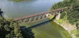 Tomie Kruzie! Wysadź sobie inny most