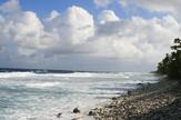 Tuvalu Wikipedia