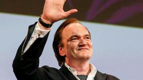 """Quentin Tarantino reżyserem """"Deadpoola 2""""? Tego chcą fani"""