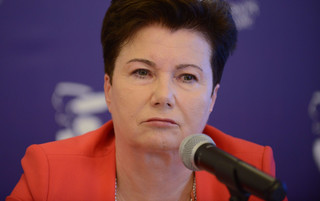 Komisja weryfikacyjna nakłada kolejną grzywnę na prezydent Warszawy
