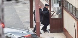 Tajna wizyta Kaczyńskiego u Ziobry. Kuriozalna odpowiedź prokuratury