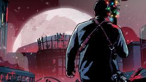 Dead Rising 4 zmierza na Steama