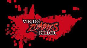 Wyprodukowano w Polsce - Viking Zombies Killer - teaser nowej gry mobilnej studia 2DEV