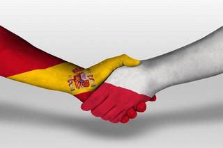 Jak zainwestować w Hiszpanii?