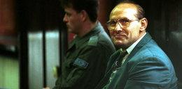 Ochroniarz Pershinga przerywa milczenie. Szczera spowiedź byłego gangstera