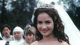 """Pamiętasz """"Zbuntowanego anioła""""? Tak dziś wygląda Natalia Oreiro"""