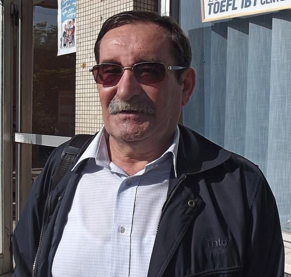 Joso Poljaković