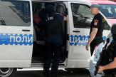 terorizam policija JZP Srpska