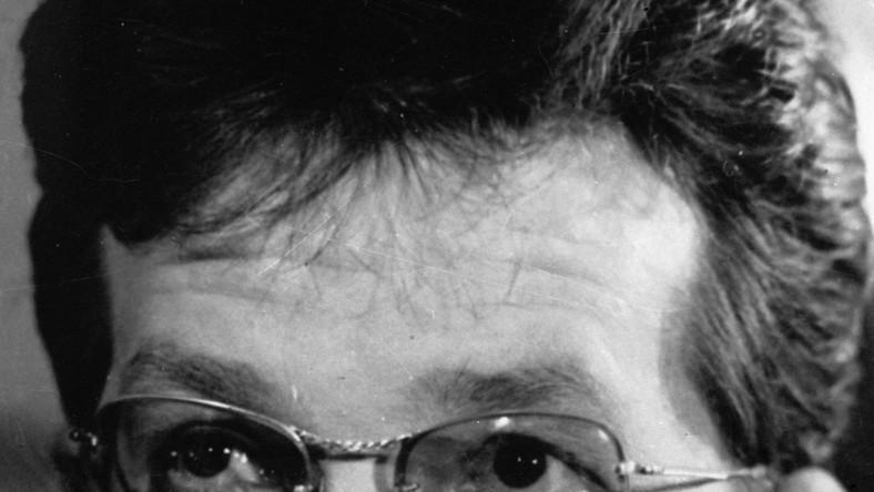 Nagrodę imienia Zbyszka Cybulskiego wręczono po raz pierwszy w 1969 roku. Pierwszym laureatem był Daniel Olbrychski