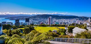 Nowa Zelandia rajem dla przedsiębiorców? Tu warto przenieść biznes