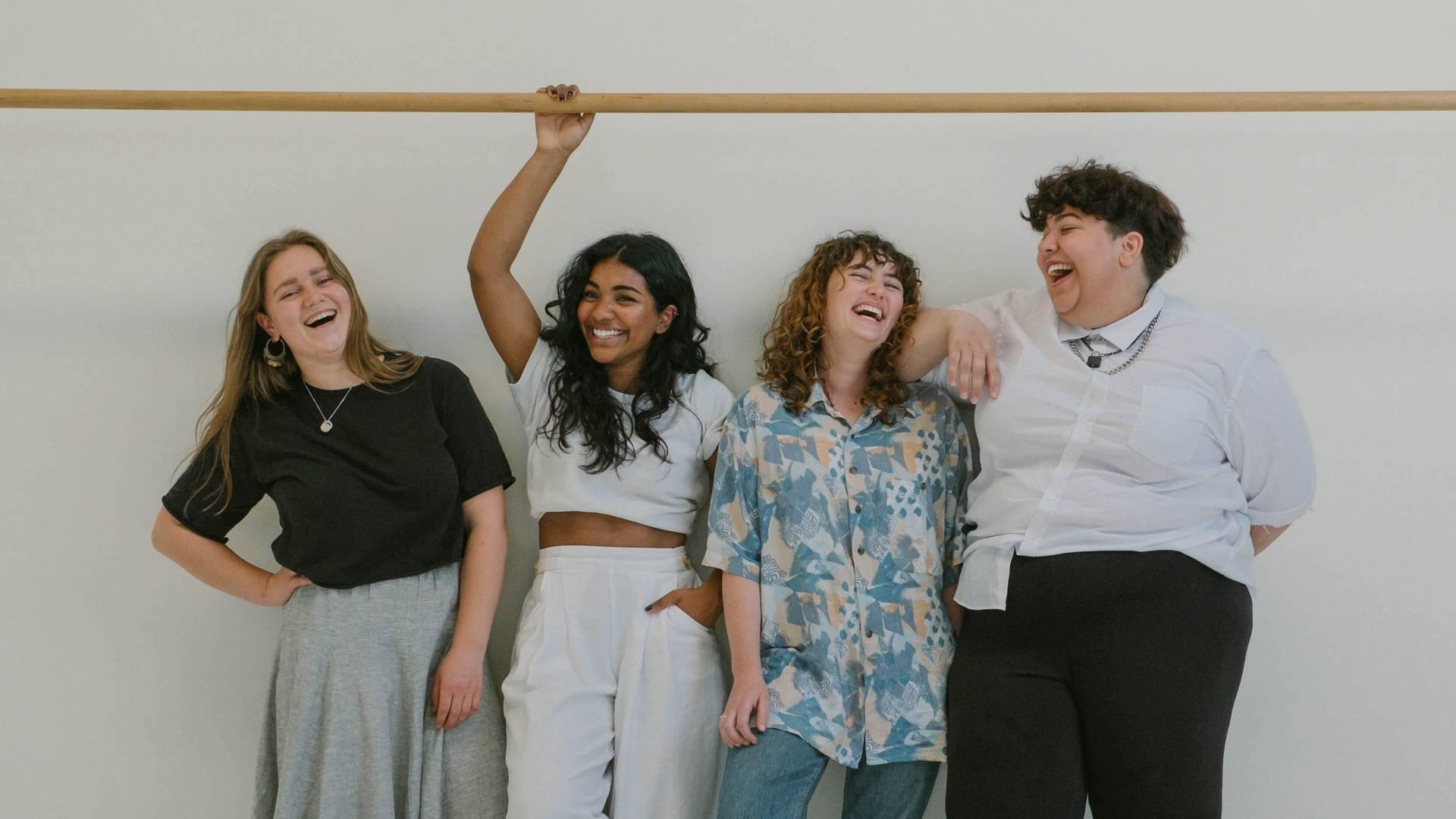 Erwachsene freunde sex dating arizona 2020