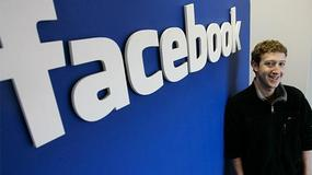 Facebook angażuje się w e-sport