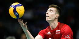 Szalał na oczach brata. Kamil Semeniuk w meczu z Serbią pokazał, że może być mocnym punktem reprezentacji