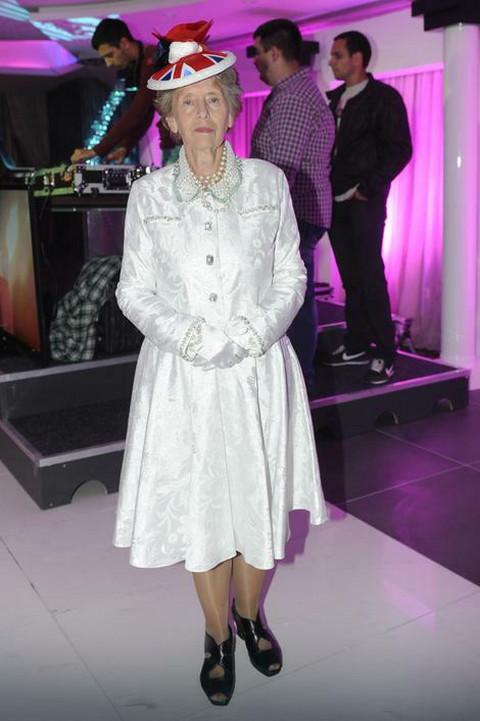 Eva Ras: 'Zbog rijalitija sam dobila penziju!'