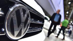 Volkswagen i Audi wyrzucone z Korei Południowej
